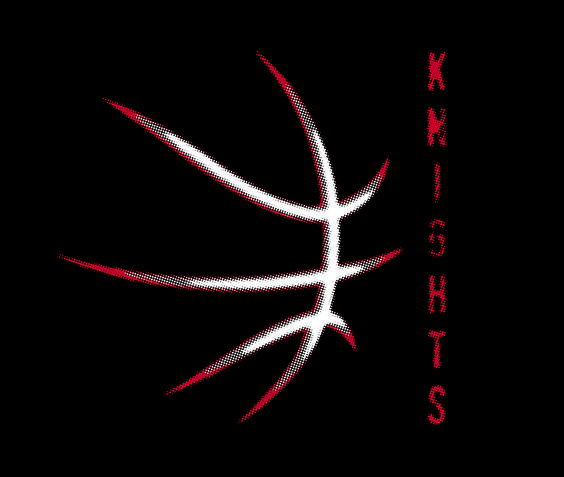 Basketball T Shirt Design Ideas - Google Search | Sportswear
