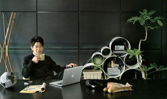 オフィス香川真司さん