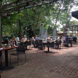 Russian River Vineyards: Restaurant - Farm - Tasting Lounge - Forestville, CA, United States