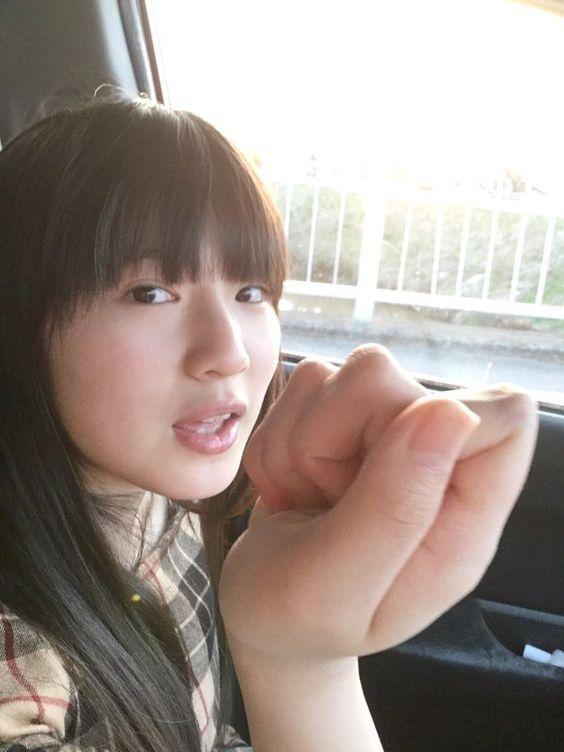"""蒼波純さんはTwitterを使っています: """"それでは、おやすみなさい。 また明日! https://t.co/VY99ThwQsx"""""""