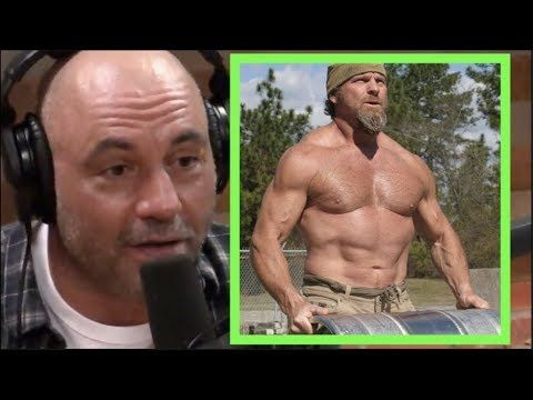 The Importance Of Functional Strength Training Joe Rogan Pat Mcnamara Youtube Strength Training Joe Rogan Joe Rogan Experience