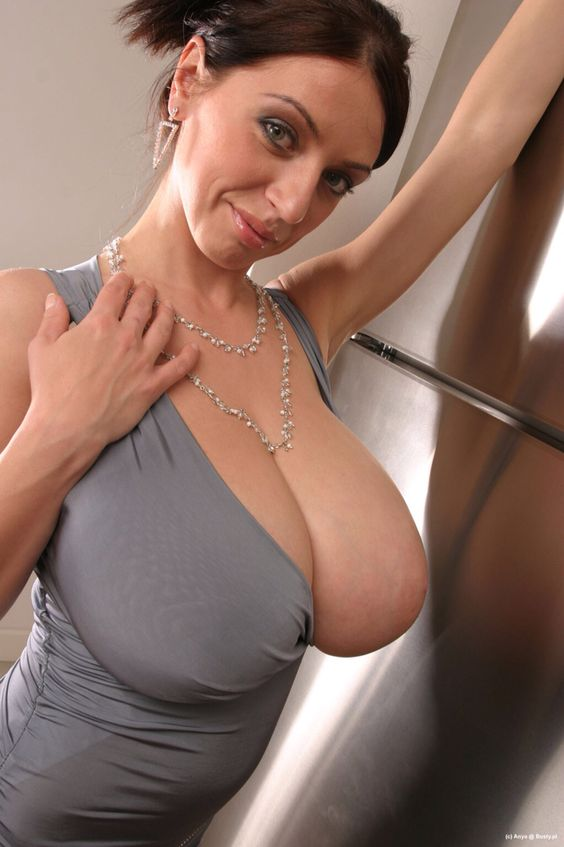 free casual sex dating private mature escorts Sydney