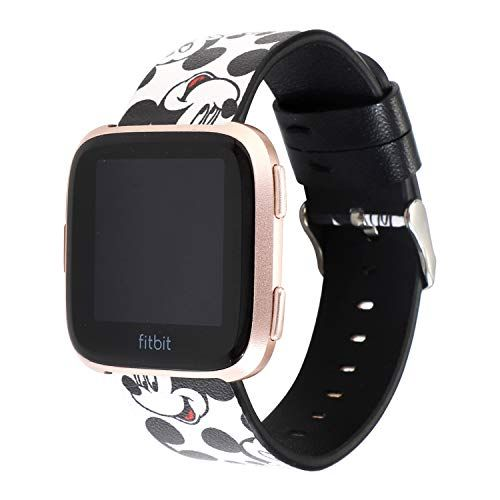 Fitbit New Watch Christmas 2020 Pin by Emily Legge on Emily Christmas 2020 in 2020   Wearable