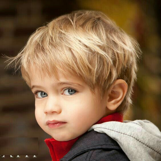 Wattpad Humor Highest Rank 1 In Humor 28 9 2017 Imagine This You Think That You Are Sleeping Little Boy Haircuts Toddler Haircuts Little Boy Hairstyles