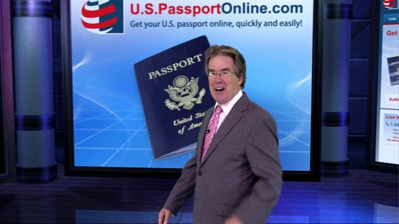 you can get FAST passport here - but it costs you. US Passport Renewal with USPassportOnline.com