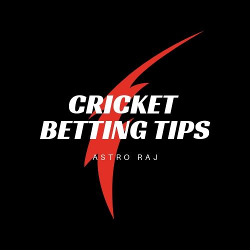 Ipl betting astrology cafe sports betting places in vegas
