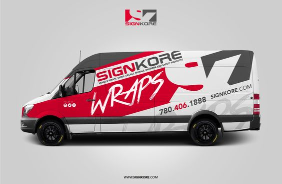 Image result for chimney company truck wrap
