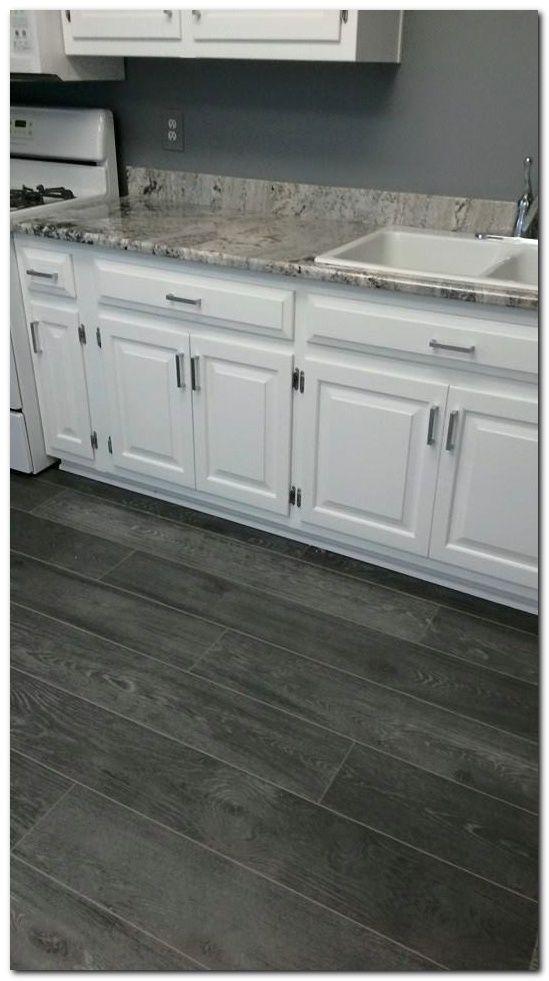 Laminate Kitchen Flooring, Best Laminate Flooring For Kitchen