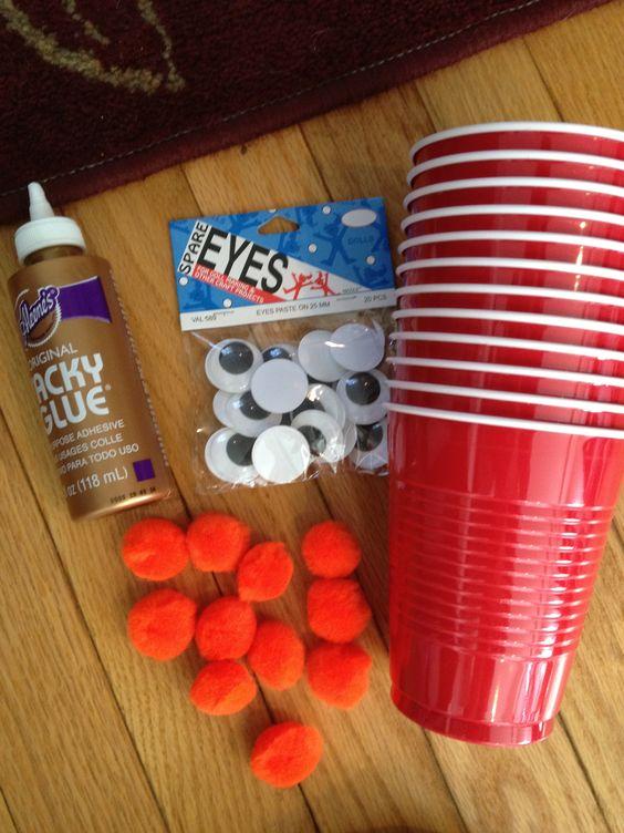 elmo themed birthday party | img_3218.jpg