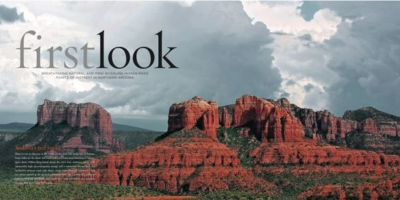 Sedona's Red Rocks.  #sedona #arizona #where