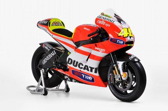 ducati gt1000 sport classic. like the original '70s model, the new