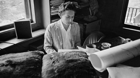 Sample a few selections from the upcoming 11/4 release... First Listen: Bob Dylan, 'The Basement Tapes Complete: The Bootleg Series Vol. 11'