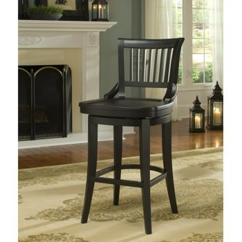 Lacrosse 24 Quot Swivel Barstool Costco For The Home