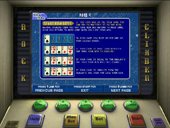 Игровые автоматы играть бесплатно скалолаз без регистрации играть в игровые автоматы бесплатные без регистрации sms