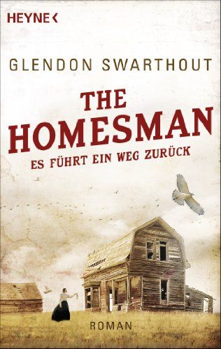 http://www.amazon.de/Homesman-f%C3%BChrt-ein-zur%C3%BCck-Roman/dp/3453418174/ref=sr_1_225?s=books&ie=UTF8&qid=1398782780&sr=1-225