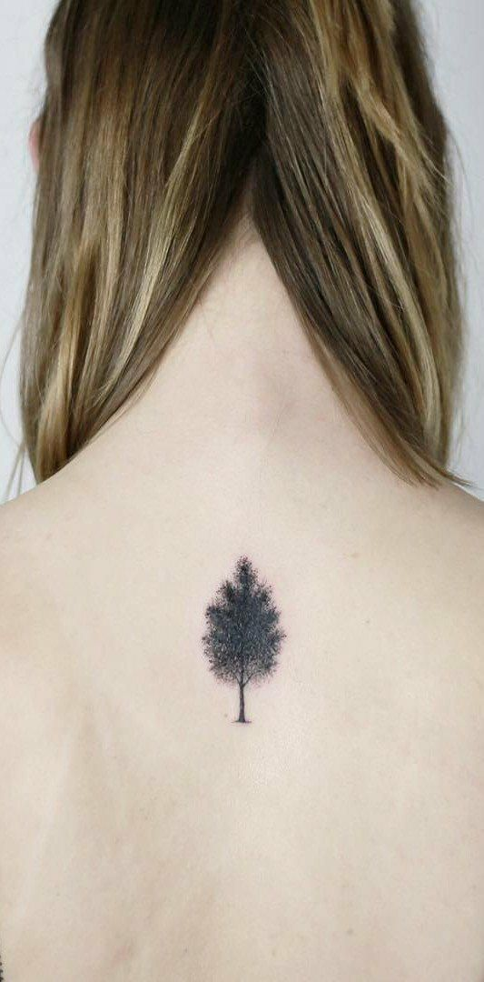 Classy Elegant Tattoos For Women Classy Tattoos Elegant Tattoos Tattoos
