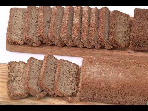 طريقه عمل التوست الطري بالشوفان سالي فؤاد Youtube Bread Pie Dough Banana Bread