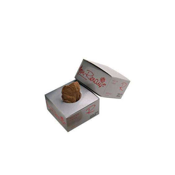 Beige Nylon Caps - Box of 12