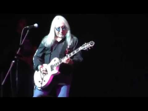Uriah Heep Live Moscow 2015 Full Hd Reunion With Ken Hensley Lee Kerslake Youtube Uriah Heep Reunion