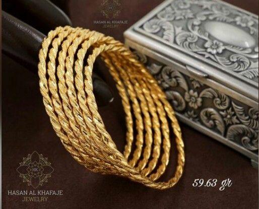 Pin By Alaa Alaa On خواتم ذهب نت In 2021 Wrap Bracelet Bracelets Jewelry