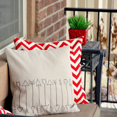 10 Ways to Decorate for Valentines Day - Cherished Bliss