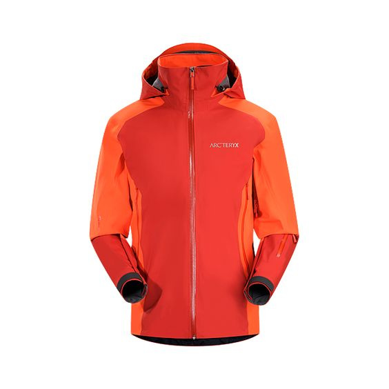 Arc'teryx - Stingray Jacket Men's