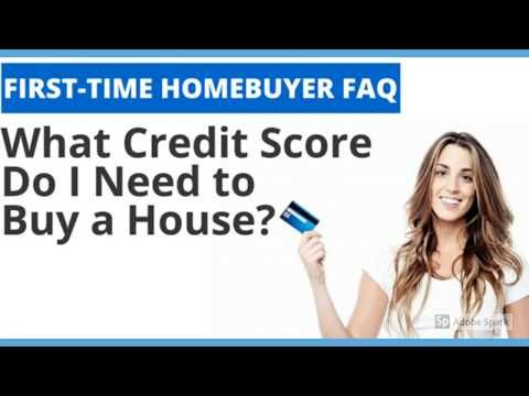 How Does Credit Scores Down Payments And Debt Ratio Affect Loan Approvals In 2020 Credit Score Mortgage Loans Va Mortgage Loans