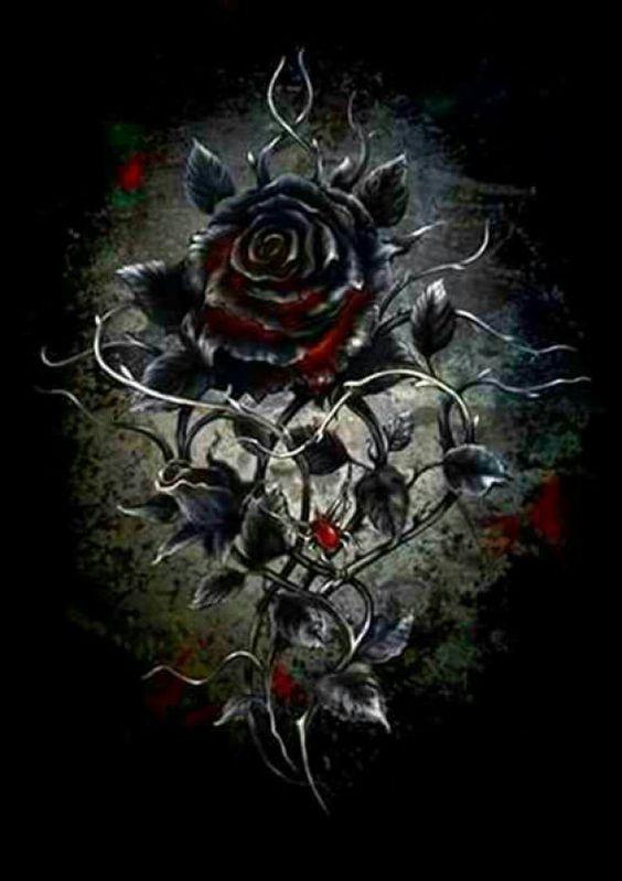 Wallpaper... By Artist Unknown... #wallpaper #wallpaper #flores