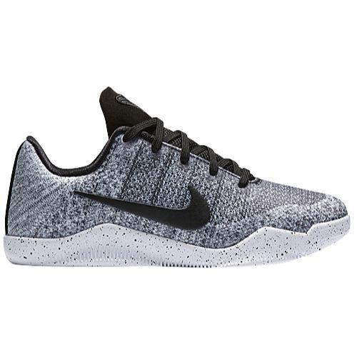 online store c58fb 3b8fc ... Nike Kobe XI Elite - Boys Grade School . ...