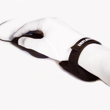 Handkissen - Originelle Give Aways, Werbemittel und Werbartikel