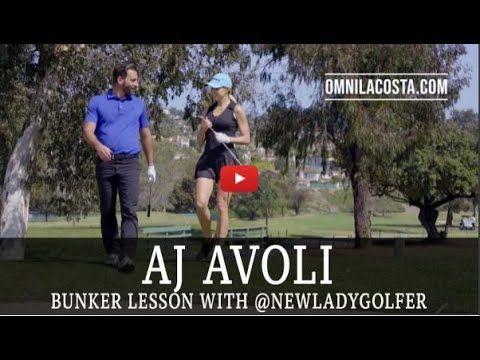 39+ Alissa kacar golf information