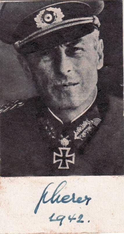 G.Lt.Theodor Scherer-08bgm