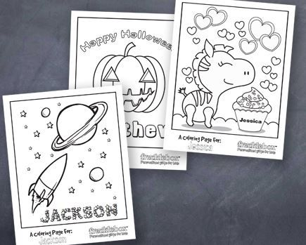 Guys Free printable coloring pages
