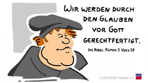 """""""So #halten wir nun dafür, dass der #Mensch #gerecht wird ohne des #Gesetzes #Werke, #allein durch den #Glauben.""""    #Römer 3:28 #Glaubensimpulse"""