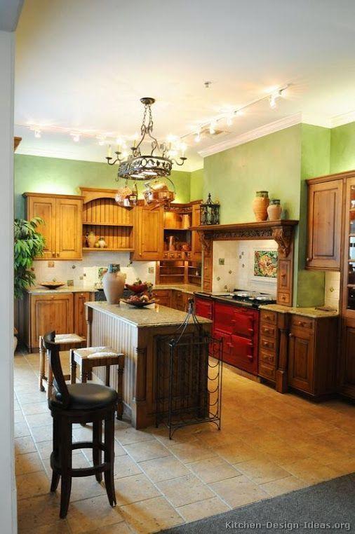17 Surprising Interior Painting Finishes Ideas In 2020 Italian Kitchen Design Italian Kitchen Decor Traditional Kitchen Design