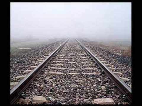 Dr. Cesar Lozano - El tren de la vida. The Train of Life in Spanish