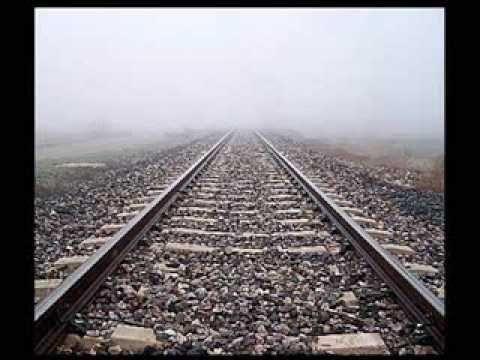 Dr. Cesar Lozano - El tren de la vida. The Train of Life in Spanish