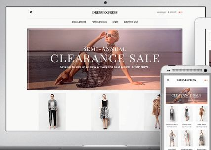 volusion responsive templates http://www.swatdigital.com/our-services/volusion/