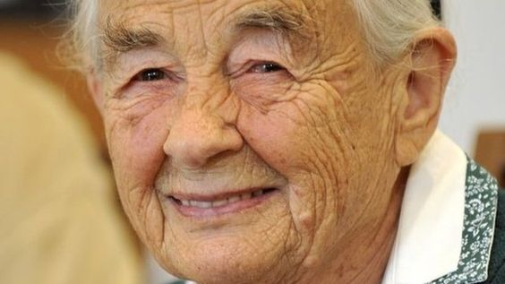 The last surviving member of the Trapp Family Singers, the group whose story inspired The Sound of Music, has died at the age of 99, her family say. Von Trapp and her family fled Nazi-occupied Austria in 1938 and ended up performing around the US. Their story eventually inspired the 1959 Rodgers and Hammerstein musical, The Sound of Music, and subsequent 1965 hit film.