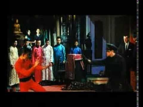 Bruce Lee The Green Hornet Kato Fight Scene Best Youtube Bruce Lee Green Hornet Kato