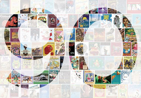 Scholastic celebrated its 90th Anniversary last year!