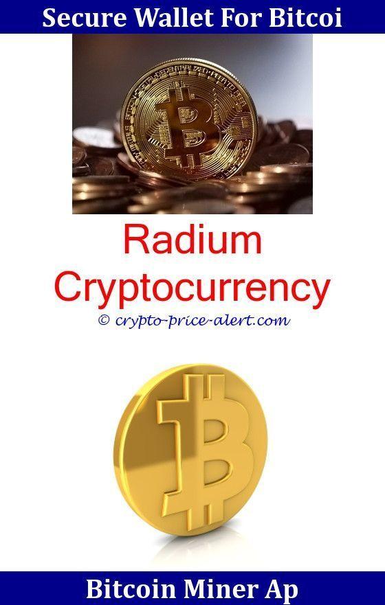 pigiausia rinka pirkti bitcoin