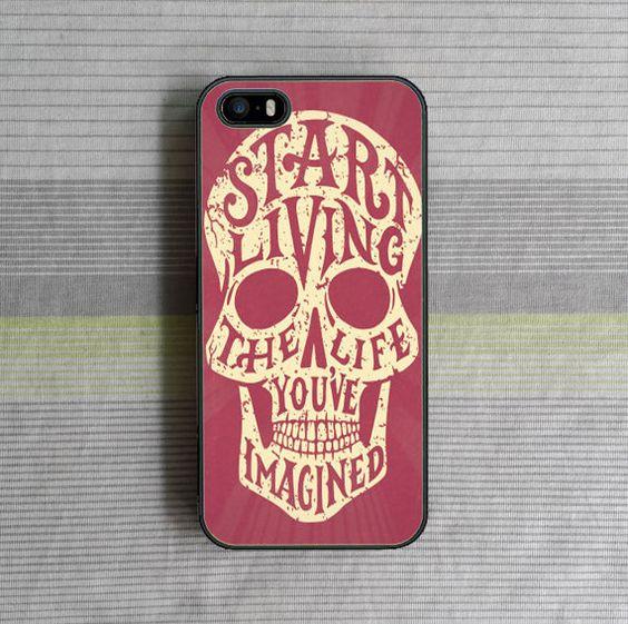 iPhone 5S Case  iPhone 5C Case  iPhone 5 Case  iPhone 4S by XJCase, $15.00
