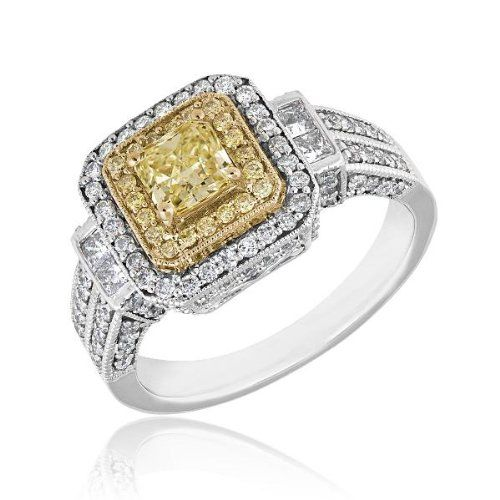 Most expensive diamond rings for women