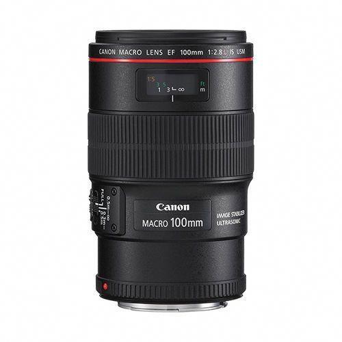 Canon Camera Eos 200d Canon Cameras Under 200 Dollars Cameraplus Camerazen Canoncameras Canon Camera Macro Lens Photography Camera Hacks