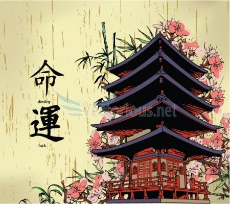 chinese and japanese art and culture relationship There is a close relationship using a brush rather than a pen had a fundamental influence on chinese culture 'chinese calligraphy, the ancient art of.