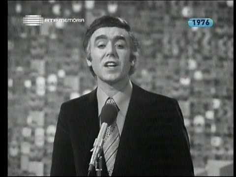 portugal no eurovision 2015