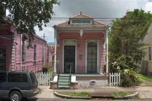 New Orleans shotgun House: Houses Bing, Orleans Houses, Awesome Houses, Shotgun Houses, Gun Houses Love, House Search, Houses Shotgun, House Shotgun