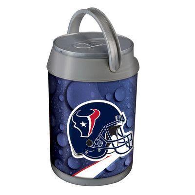 Picnic Time 5 Qt. NFL Mini Cooler NFL Team: