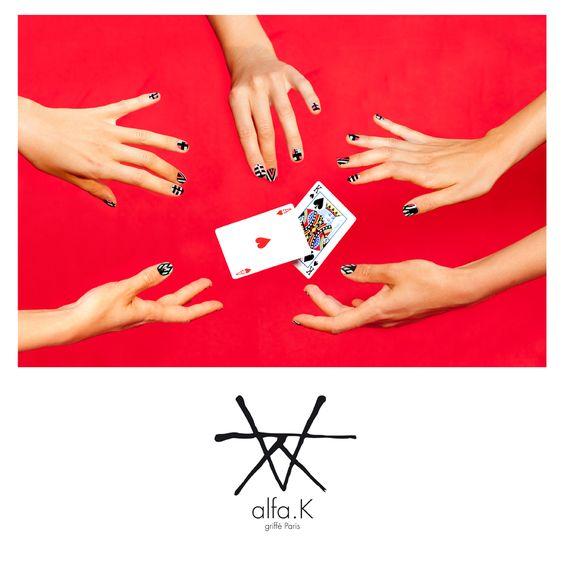 http://lesoukparisien.bigcartel.com/product/vernis-autocollant-ak-strip-alfa-k